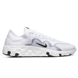 Nike Nike Renew Lucent Wit Zwart