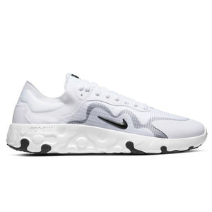 Nike Nike Renew Lucent White Black