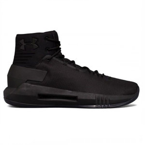 Under Armour Under Armour Drive 4 Schwarz