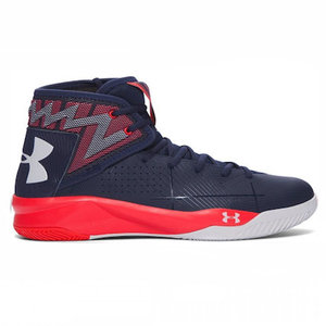 Under Armour Under Armour Rocket 2 Pomegranate