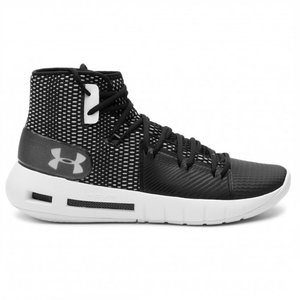 Under Armour Under Armour Hovr Havoc Schwarz