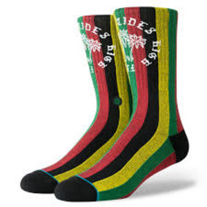 Stance Stance High Fives Classic Socks