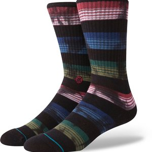 Stance Stance Rue Classic Socks