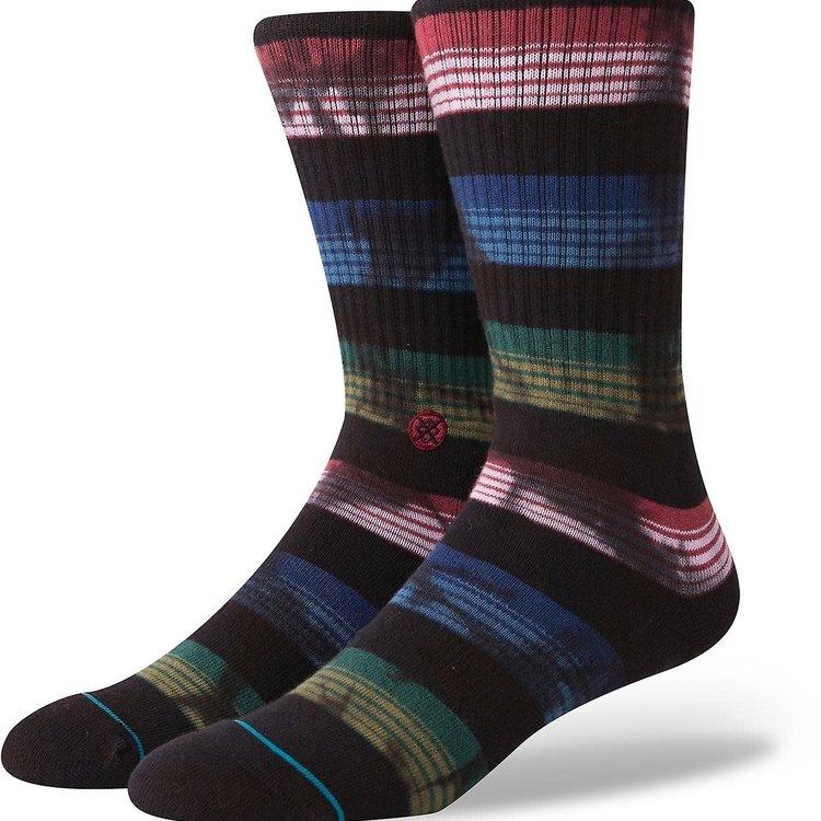 Stance Stance Rue Classic Socks