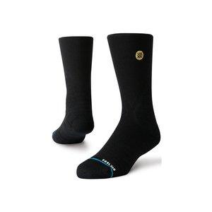 Stance Stance Gameday Pro Crew Socks Zwart