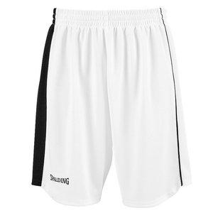 Spalding Spalding 4Her II Short Weiß