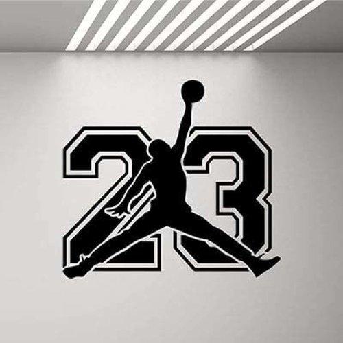Jordan Basketballschuhe