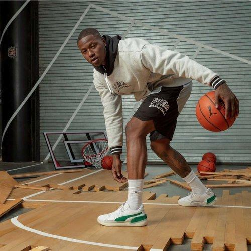 Puma Basketbalschoenen