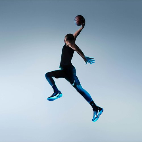 Basketball kleidung