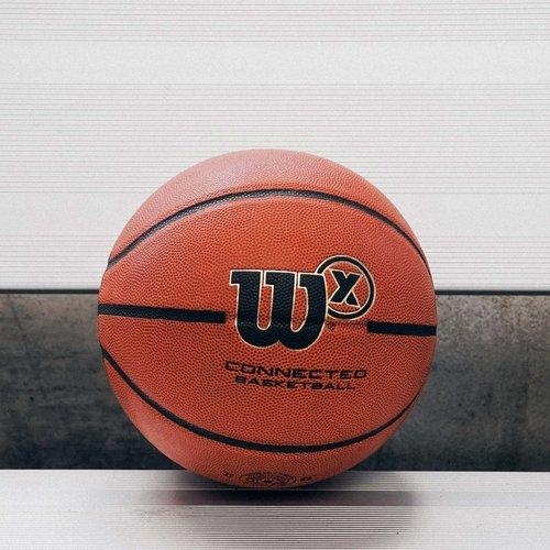 Basketbal Wilson