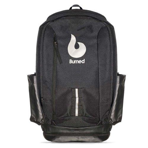 Basketballtasche & Basketballrucksack