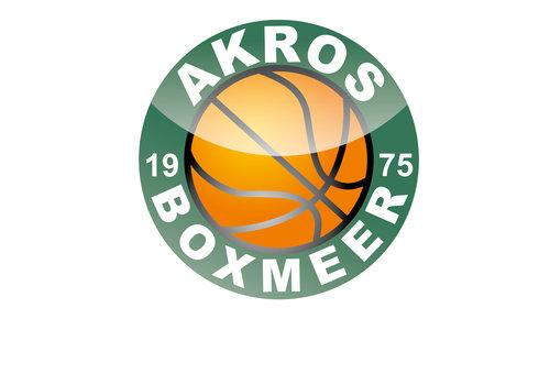 AKROS Boxmeer