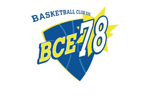 BCE 78