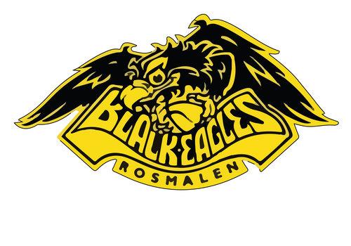 Black Eagles Rosmalen