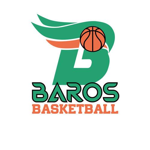 EBV Baros