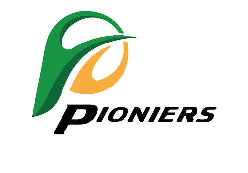 Deurne Pioniers