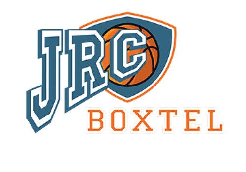 J.R.C Boxtel