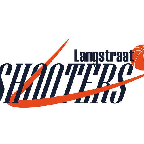 Langstraat Shooters