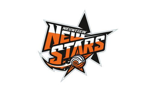 New Stars Nieuwegein