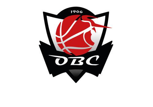 O.B.C. Oss