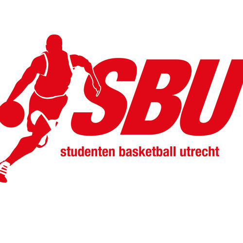 S.B.U