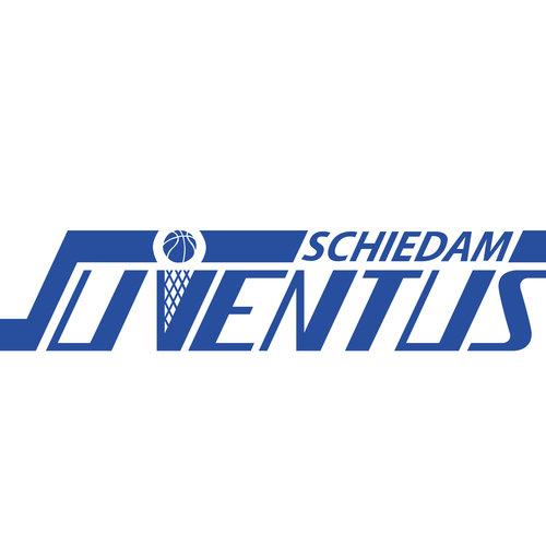 s.b.v. Juventus