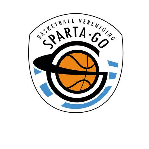 Sparta Go