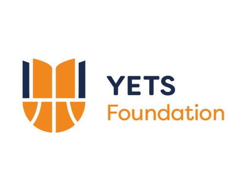 YETS Foundation