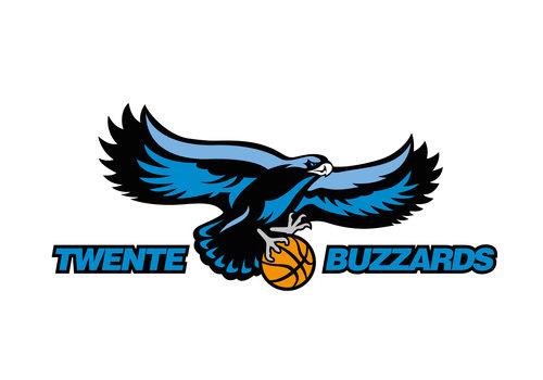Twente Buzzards