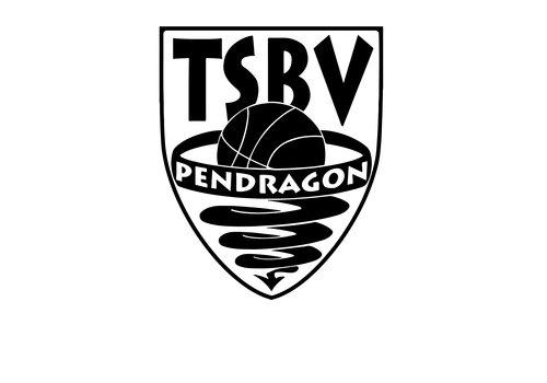 T.S.B.V. Pendragon