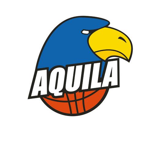 Bv Aquila