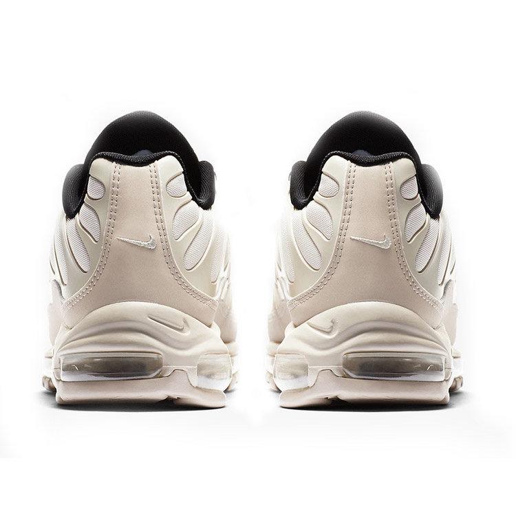 Nike Nike Air Max 97 / Plus Beige