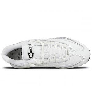 Nike Nike WMNS Air Max 95 LEA Weiß