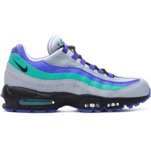 Nike Nike Air Max 95 OG Grijs Blauw