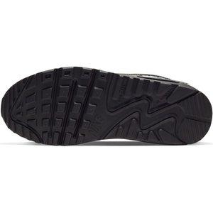 Nike Nike Air Max 90 LTR (GS) Schwarz Weiß
