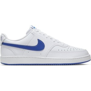 Nike Nikecourt Vision Low White Blue