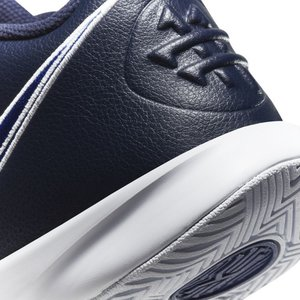 Nike Basketball Nike Kyrie Flytrap III Blauw Rood Wit
