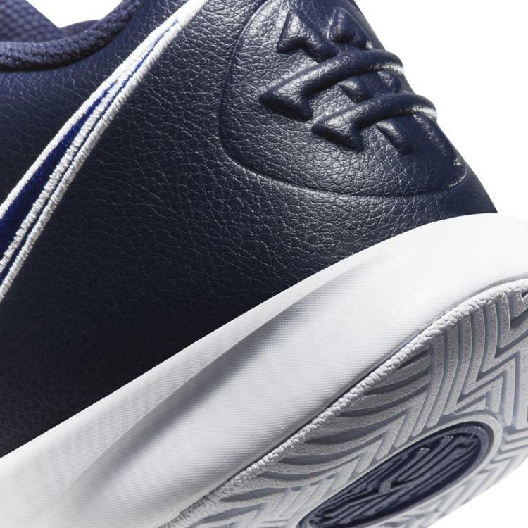 Nike Basketball Nike Kyrie Flytrap III Blue Red White