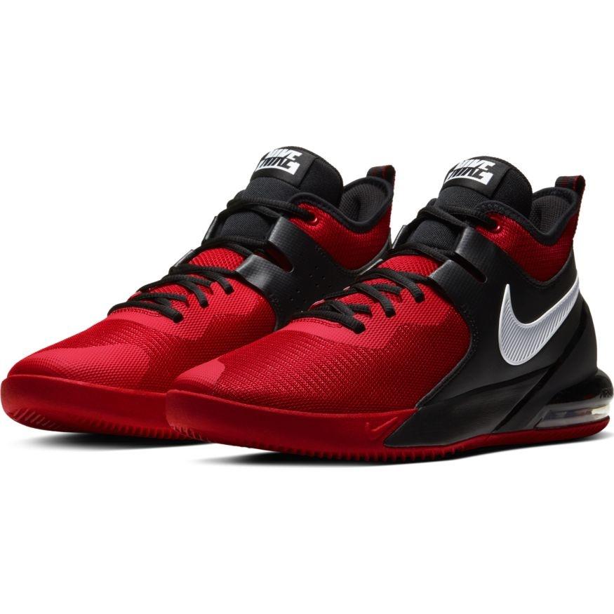 Nike Air Max Basketbalschoen