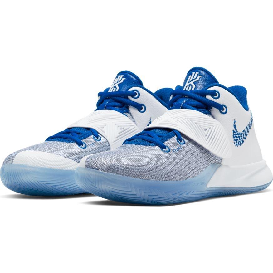 Nike Kyrie flytrap basketbalschoen