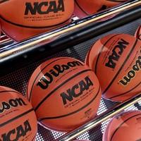 Basketballen, de verschillende soorten en maten!