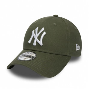 New Era New Era New York Yankees MLB 9Forty Cap Vert