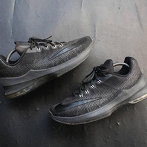 Indoor sportschoenen