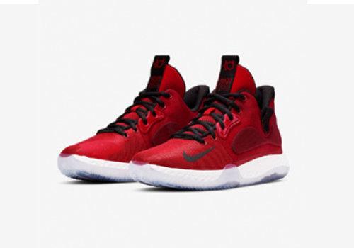Korfball shoes