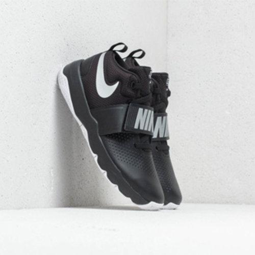 Korfball Shoes Children