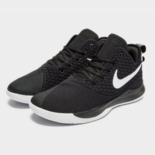 Nike Korfball Schuhe