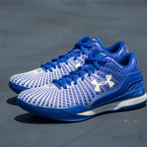 Soldes de chaussures de korfball