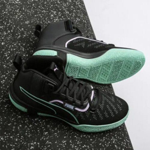 Volleyball shoes men