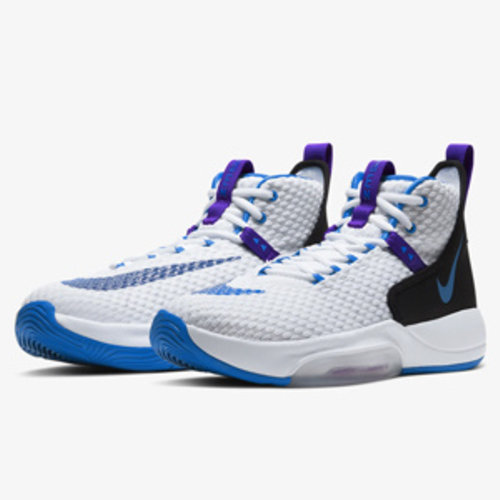 Volleyball shoes women
