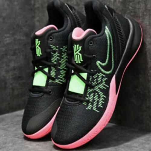 Handball shoes Women